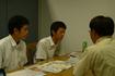 【平成26年度インターンシップ報告】首里高等学校
