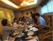 【平成26年度インターンシップ報告】台北事務所での実習を通して(名桜大学)