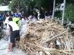 第58回 清掃活動「沖縄の海浜・海岸をきれいにしよう」